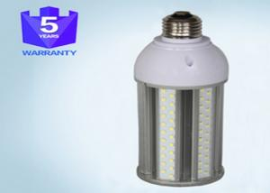 China High Power Dimmable LED Corn Light LED Corn Bulb E27 Long Service Life on sale