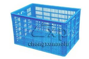 China Прессформа клети | прессформа клети упаковки | пластиковые клети доставки для продажи | товар on sale