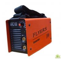 China IGBT DC Inverter welding machine MMA-200 on sale