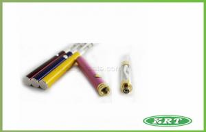 China Slim 850 Puffs Super Mini Electronic Cigarette Esmart 310mAh With 510 Thread on sale