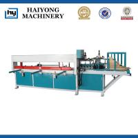 woodworking finger jointing machine/  finger joint press/ finger joint assemble