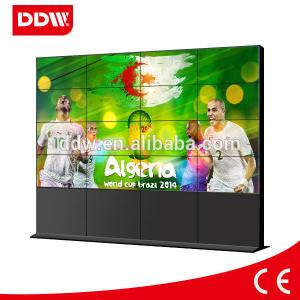 China indoor and outdoor advertising led xxx video wall on sale