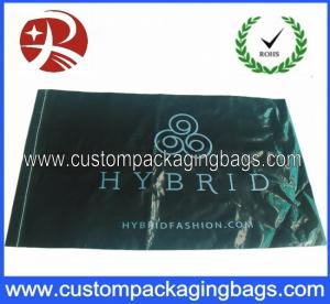 China LDPE Self Sealing Poly Mailing Bags For Novelties / Clothing Packing on sale