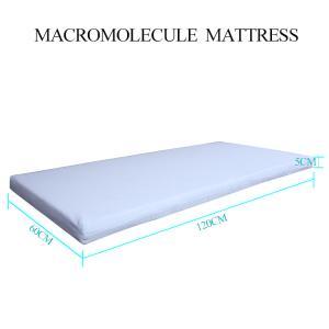 China Futon mattress | Wholesale futon mattress- www.factory-bestmattress.com on sale