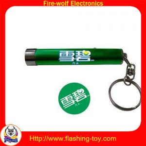 China projector keychain,led projector keychain,Projector electric torches manufacturer on sale