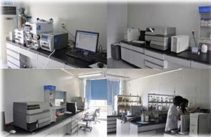 China Feed Additive GABA / Gamma Amino Butyric Acid CAS 56-12-2 on sale