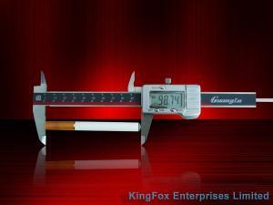 China Newest Electronic Cigarette (KF601) on sale
