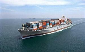 China Sea Freight China to Apapa Nigeria Freight Forwarder Cargo Shipping Drop Shipping on sale