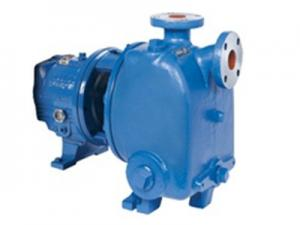 ANSI process centrifugal pumps and Spare parts for GOULDS 3196 pumps