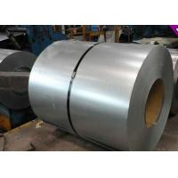SM400A/B/C hot rolled steel plate/carbon structure steel coil/plate SM400A/B/C