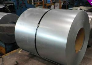 China SM400A/B/C hot rolled steel plate/carbon structure steel coil/plate SM400A/B/C on sale