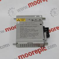 China BENTLY NEVADA 129478-01 AC POWER SUPPLY MODULE 3500 SYSTEM PLC on sale