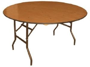 China restaurant table on sale