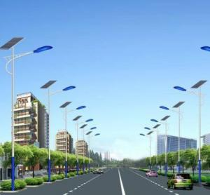 China Solar Power System Kit          solar powered lights         solar led lights       solar powered led street lights on sale