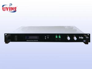 China TWO-WAY OPTICAL RECEIVER on sale