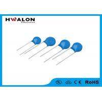 Blue Stone Zinc Oxide Varistor 14D Series 560 Volt CVR-14D561K For Computer