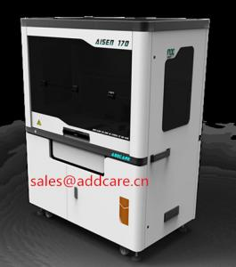 China fully automated gel card blood grouping analyzer on sale