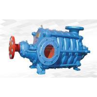 10hp Acid Chemical Centrifugal Pump