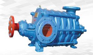 China 10hp Acid Chemical Centrifugal Pump on sale