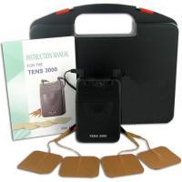 JOZ-J21 TENS pain relief device