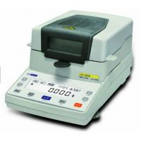 Digital Halogen Moisture Electronic Balance Scale 20g 1mg Analyzer Moisture Meter