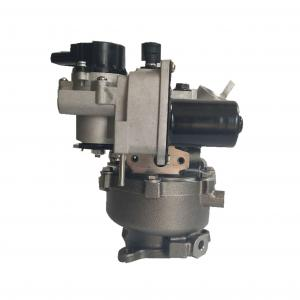 China VB22 VB23 Turbo 17201-51021 17201-51020 Engine Turbocharger Parts For Toyota Landcruiser 200 Series on sale