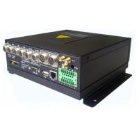 3G GPS Mobile DVR GCS-MD807-T