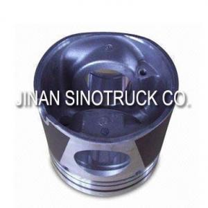 China howo PISTON for sale 612600030011 on sale