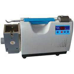 China RPM-1 Multifunctional Rice Polishing Machine on sale
