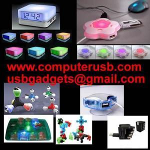 China USB HUB USB2.0 HUB china factory manufacturer china exporter on sale