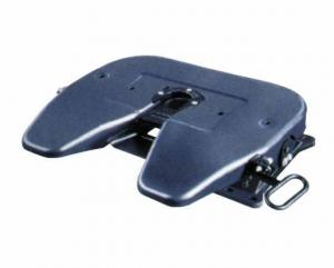 China Fifth Wheel 2''and 3.5'' on sale