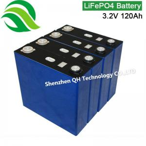 China 36 Volt Lifepo4 Ebike Battery , 100Amp Hour Scooter Lithium Battery Pack Universal on sale