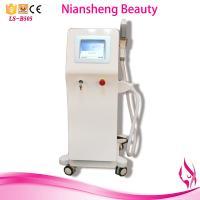 Professional OPT (SHR) hair removal machine