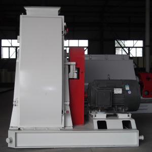 China ice crusher on sale