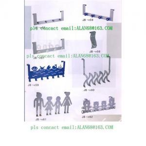 China Door hanger, Memo board, Letter hanger, Key rack /box, key panels. Newspaper basket/ holder on sale