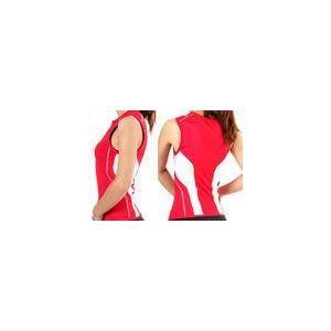 China Champion Professional women' s uni-sex bike Jersey / sport shirt for leisure cycling on sale