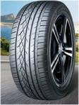 SUV UHP 4WD Car Tire CF4000