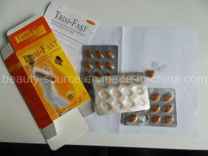 weight loss drug fda approved 2012 gmc