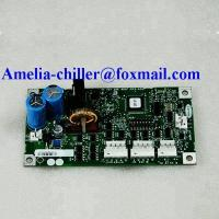 Carrier Chiller Spare Parts 32GB500422 32GB500422EE EXV Expansion Valve Board