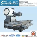 CNC Vertical Machining Center Vertical CNC Machine Tool CNC route cnc maching tools cnc machine