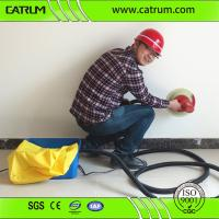 High Cost Performace Wall Sander