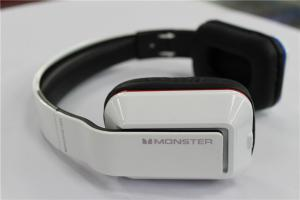 China beats by dr.dre headphone monster headphone on sale