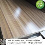 Good quality melamine OSB/ chipboard