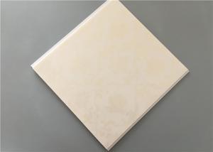 China Multi Function Basement Wall Panels / Garage Interior Wall Cladding Non Toxic on sale