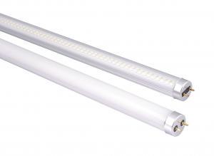 China 26W 1800mm T8 LED tube light,1.8m led tube light on sale