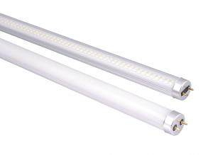 China 26W 1800mm T8 LED tube light,1.8m tube light on sale