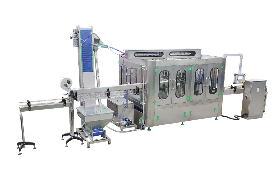 filling machine (12).png