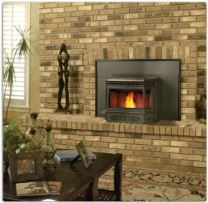 China compact pellet stove china on sale
