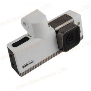 China GS2000 GPS Car DVR Cam Ambarella CPU Full HD 1920*1080P 30FPS Built-in G-sensor H.264 Codec Car Camcorder on sale