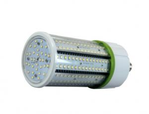 China 40 W Samsung Chip Led Corn Lamp E40 90-270vac CE / SAA / Tuv Certified on sale